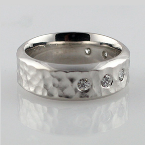 Oregon Diamond Wholesalers Mens Jewelry